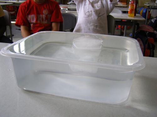 wetter experimente kindergarten